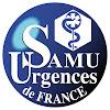 Samu-Urgences de France