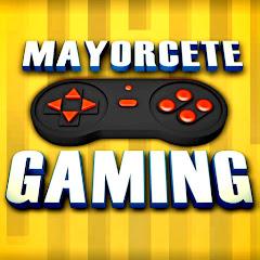 MayorceteGaming
