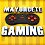 MayorceteGaming