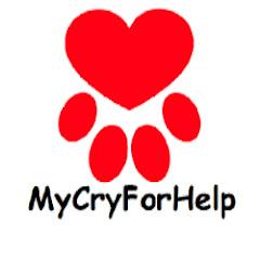 MyCryForHelp