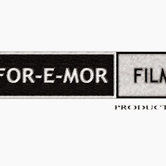 Foremorfilm Production