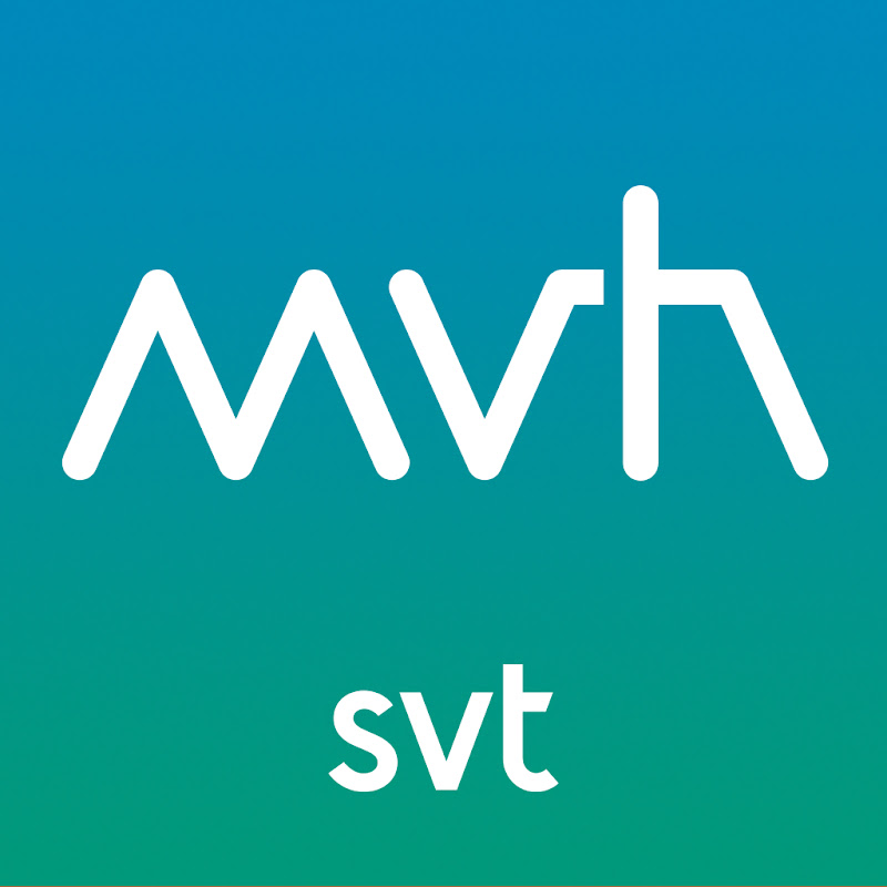 MVH SVT