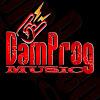 DamProg Music