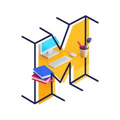 Faculdade Melies