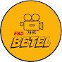 EBD Betel