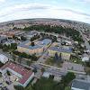 Urząd Miasta Kolno