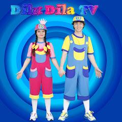 Dilu Dila Tv