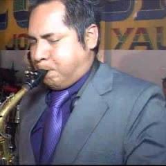 JORGE LUIS NAUPA ROSADO