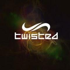 TwistedMusicUK