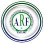 A.R.F. SPORTS