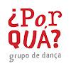 Por Qua dança