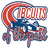 Circuits of the past