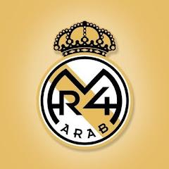 RM4Arab