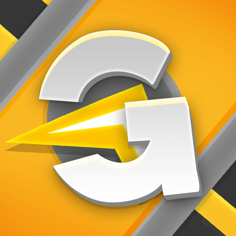 Graser10 YouTube channel image