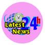 LATEST NEWS 24H