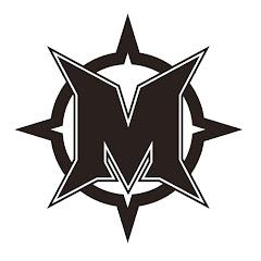 マック堺-MachSakai