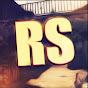 RaYn Show