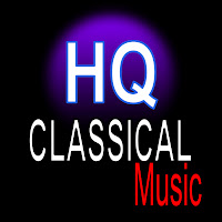 ♫HQ Classical Music♫