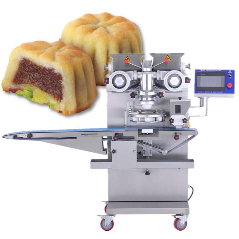 Hanjue Food equipment
