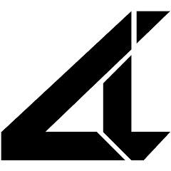 $arraytobeencode['title']