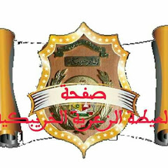 mostafa khouribga