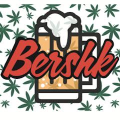 Bershk!