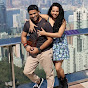 Crazy Couple