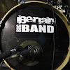 Iberian Big Band