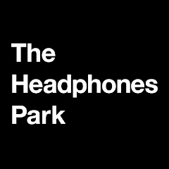 headphoneJp