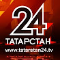 Новостной Медиаканал Татарстана