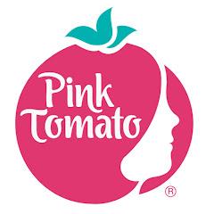 Pink Tomato Skin Care