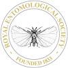 Royal Entomological Society