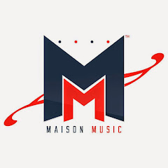 Maison Music