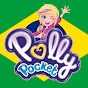 Polly Pocket em Português Brasil