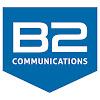 B2 Communications