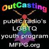 OutCastingMedia