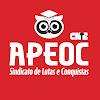 TV APEOC