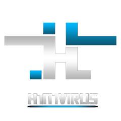 H1N1Virus