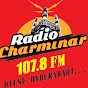 Radio Charminar