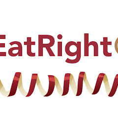 EatRightOntario