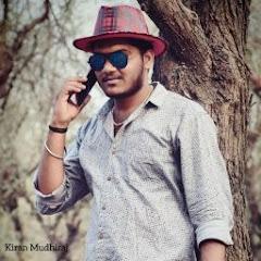 KIRAN Mudhiraj Neela's