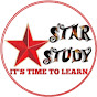 Star Study