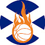 Scot Shot Basketball