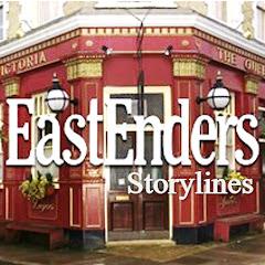 EastEnders Storylines