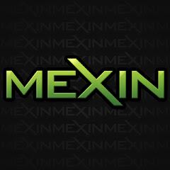 MeXiNStudios