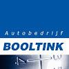 AutoBooltink