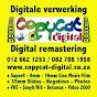 copycatcent