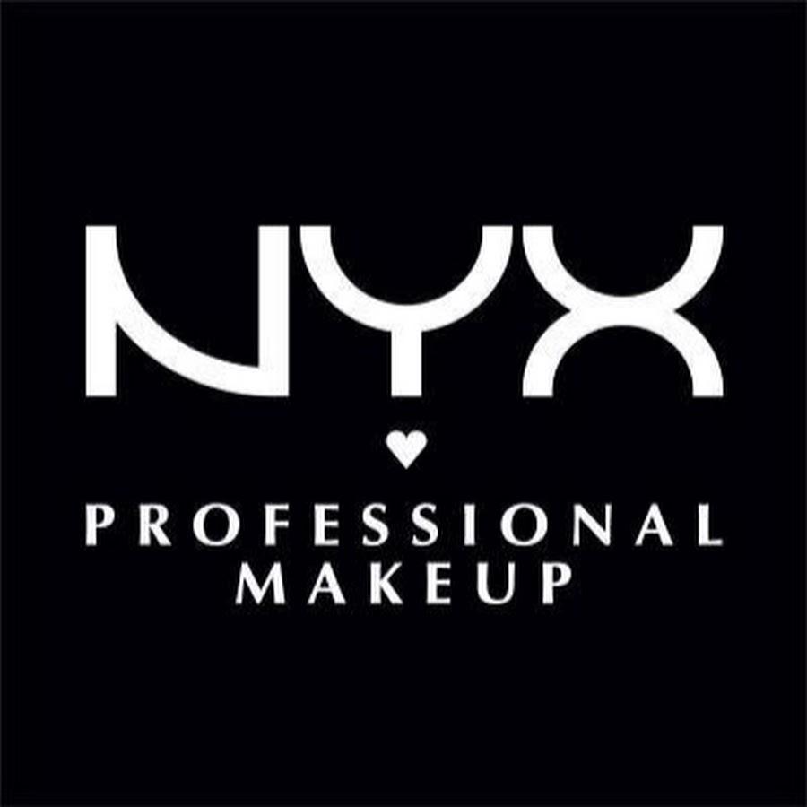 NYX Professional Makeup Greece - YouTube 66b678afda3