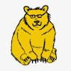Yellowgeekbear