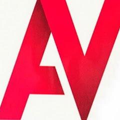 avmasters1